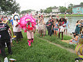 Bayou4th2015 Indian Dance 2.jpg