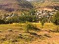 Bayraklı köyü - panoramio (1).jpg