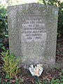 Bayreuth St. Georgen Osteuropäer (2).JPG