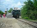 BcMot motorkocsi a Szentendrei Skanzenben 09.jpg
