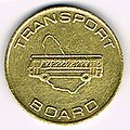 Bds-Transport-Board-Token-Image.jpg