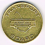 Bds-Transport-Board-Token-Image.jpg