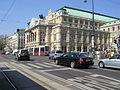 Bečka državna opera i Ring.JPG