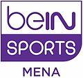 BeIN SPORTS MENA logo 2017.jpg