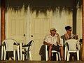 Beach Scene - San Juan del Sur - Nicaragua - 03 (31024163103).jpg