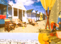 Beach huts College or postcard design.PNG