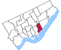 Beaches—East York 96-04.png
