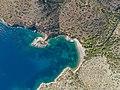 Beaches of Argosaronic gulf, Greece (44870420971).jpg