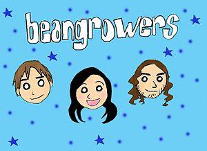 Beangrowers - Beangrowers fan art