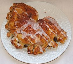Bear claw pastry.JPG