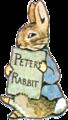 Beatrix-potter-inside-cover-peter rabbit-transparent.png