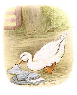 Beatrix Potter - The Tale of Tom Kitten - Illustration from p 56.jpg