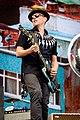 Beatsteaks Lollapalooza 2015-5.jpg