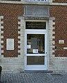 Beauvechain Place Communale C.jpg