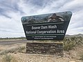 Beaver Dam Wash National Conservation Area Signboard.jpg