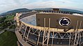 Beaver Stadium Aerial photo 2014 - 14337759078.jpg