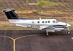 Beech F90 King Air AN2256848.jpg