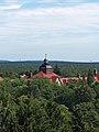 Beelitz Heilstätten Wasserturm Klinik.jpg
