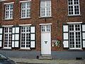 Begijnhof Turnhout, Nummer 39.jpg