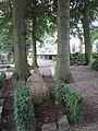 Begraafplaats Lunteren (30996037741).jpg