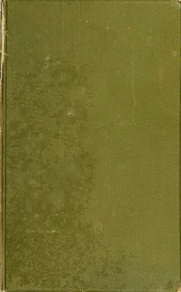File:Behemoth 1889.djvu