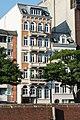 Bei den Mühren 66 (Hamburg-Altstadt).1.11778.ajb.jpg