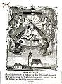 Beichtzettel Gnadenbild Osterwitz 1860.jpg