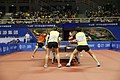 Beijing Shandong women's doubles ACTTC2016.jpeg