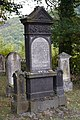 Beilstein (Mosel) Jüdischer Friedhof 173.JPG