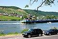 Beilstein an der Mosel (19), Rhineland-Palatinate, Germany.jpg