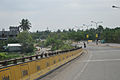 Belghoria Expressway - Kolkata 2012-04-11 9433.JPG