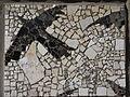 Belgrade zoo mosaic0193.JPG