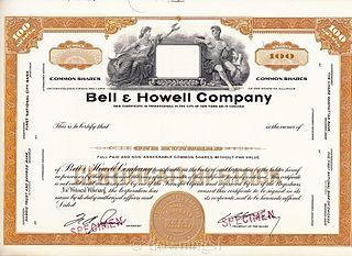 http://upload.wikimedia.org/wikipedia/commons/thumb/c/cc/Bell_%26_Howell_Stock_Certificate_%28Specimen%29.jpg/320px-Bell_%26_Howell_Stock_Certificate_%28Specimen%29.jpg