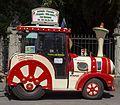 Bellagio - M8540 tractor - Trombetta Express.jpg