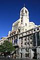 Bellas Artes - Fachada.jpg
