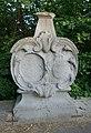 Belle Pierre borne 1787 Soumagne-Xhendelesse (Herve).jpg