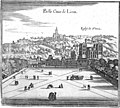 Belle cour st jean Lyon 15040.jpg