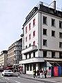 Bellevue - ex 'Vorderer Sternen' 2011-07-16 18-14-44 ShiftN2.jpg