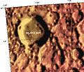 Belopolskiy crater-color.jpg