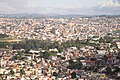 Belval, Paulista, Jandira - panoramio.jpg