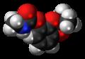 Bendiocarb-3D-spacefill.png