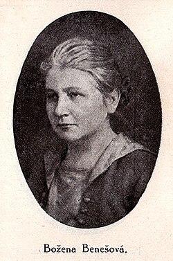 BenesovaBozena1923.jpg