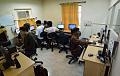 Bengali Wikipedia Editathon - Bengali Wikipedia 10th Anniversary Celebration - Jadavpur University - Kolkata 2015-01-10 3427-3429.TIF