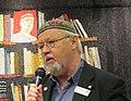 Bengt Berg (poet).jpg