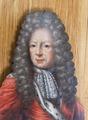 Bengt Oxenstierna af Korsholm och Wasa greve och riksråd 1623-1702 - Skoklosters slott - 95181.tif