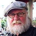 Bengt Saltö.jpg