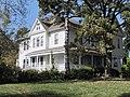 Benjamin Gault House (7490554580).jpg