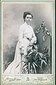 Benque, Franz (1841-1921) - Donna.jpg