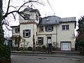 Bensheim-Auerbach, Philippshöhe 2.jpg