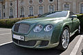 Bentley Continental GT Speed - Flickr - Alexandre Prévot (3).jpg